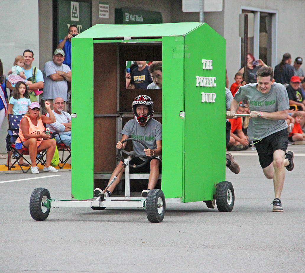 Outhouse Race - The Sullivan Review on office plans, summer plans, bicycle plans, smokehouse plans, room plans, floor plans, boathouse plans, chicken coop plans, whimsical crooked playhouse plans, courtyard plans, barn plans, bunkhouse plans, wood plans, yard plans, shed plans, christmas plans, gardening plans, quail cage plans, composting toilet plans, attic plans,